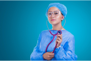 Are you a physician who graduated from an international medical school?