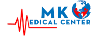 MK MEDICAL CENTER