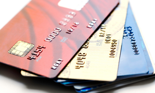 Now you can pay your course fee with your Debit or Credit Card. On the Payment page, please choose pay with Stripe then input your Credit or Debit Card info.